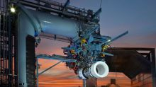5 Things United Technologies' Management Wants You to Know