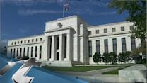 New York Breaking News: US Federal Reserve Bank Officials Dampen Speculation of Imminent Bond Tapering