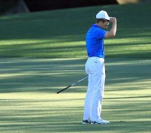 What you can learn from Jordan Spieth's epic 12th-hole Masters collapse
