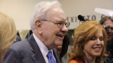 How Risky Is Berkshire Hathaway, Inc.?