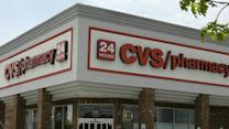 CVS to Stop Selling Tobacco Products