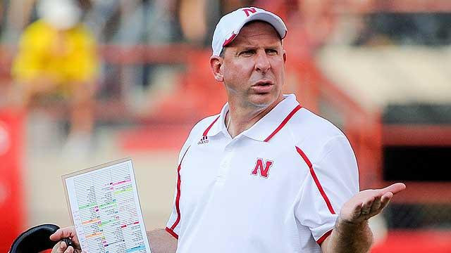 Could Bo Pelini be fired amid recent criticism?