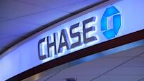 JPMorgan Chase confirms possible cyber attack