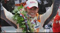 Drivers, Fans Reflect On Wheldon's Legacy