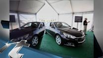 Business Latest News: Treasury Says to Sell More GM Shares to Wind Down Remaining Stake