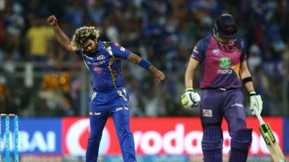 IPL 2017: Cricket Insider tweets nine predictions related to IPL final, gets eight of them correct