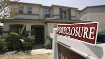 Money Saver: Help for facing foreclosure