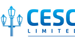 CESC Wins Smart Grid Project of the Year With Silver Spring Networks