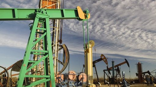 Texas Shale Leader Sees Permian Boom As French Oil Major Cuts Back