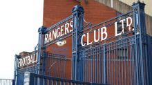 Rangers need to mind the gap, warns Warburton