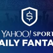 Introducing the Yahoo Cup, a season-long Fantasy Football contest