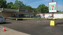 7-Eleven owners accused of human smuggling