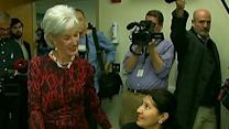 Sebelius: Website Will Be Better by End of Month