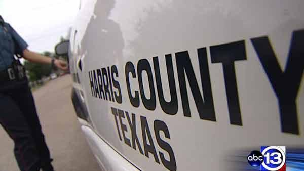 Harris Co. increasing security to protect DA