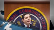 Education Breaking News: U.S. FCC Moves to Reform E-Rate Subsidy for Internet at Schools