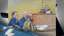 America Breaking News: Fort Hood Massacre Trial Starts Under Heavy Security