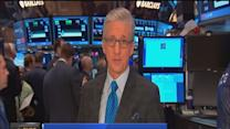 Pisani's market: Stocks slide at open