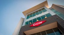 DuPont, Dow Chemical Soar On Expected EU Merger OK