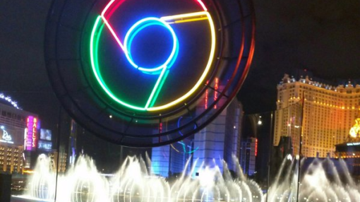 Google's browser finally got rid of one of its most frustrating features