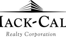 Mack-Cali Announces Lease With 24 Hour Fitness In Hanover, NJ