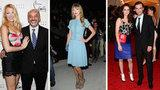 Video: Taylor Swift, Kristen Stewart and More Famous Fashion Muses