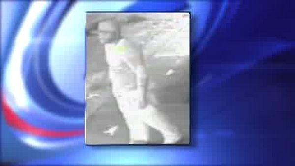 Robbery suspects sought in pattern