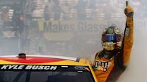 All Access: Kyle Busch