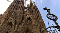 God's Architect: Antoni Gaudi's glorious vision