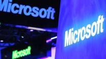 Microsoft earnings preview: Forget the numbers, who's the next CEO?
