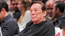 Inside the NBA: Donald Sterling Investigation