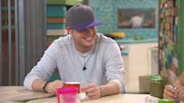 Big Brother - Coffee Is Good For You - Live Feed Highlight