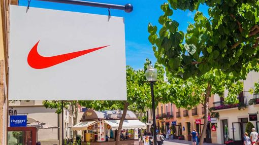 Nike's Q1 'Peppered With Red Flags' As Under Armour, Adidas Take Share