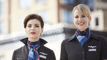 American Airlines employees are mysteriously getting sick and the company can't figure out why