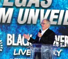 Golden Knights owner on televised expansion draft; protection lists; Raiders' Vegas move (Q&A)