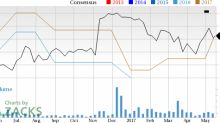 Why Southside Bancshares (SBSI) Stock Might be a Great Pick