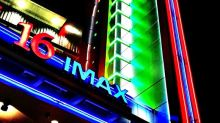 Mark Your Calendar: IMAX Set to Report Earnings on February 23rd