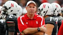 Shocker! Pelini Shows Sense of Humor
