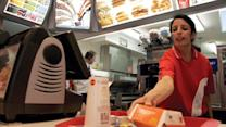 Raising the Minimum Wage Leads to Higher Unemployment: Shlaes