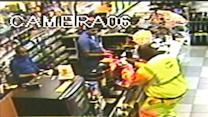 Powerball Winners: Was Arizona Winner Caught on Surveillance?