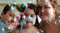 Reaction to ruling in lung transplant case