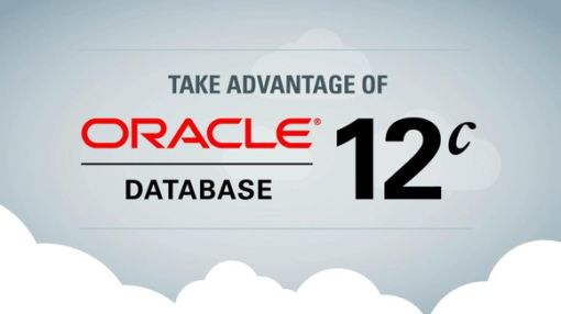 Despite the Cloud, Oracle Remains the Database King