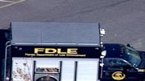FDLE Investigates Sheriff's Office Shooting