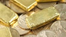 3 Questions Barrick Gold Corporation Investors Want Answered This Week
