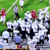 This ODU-WKU fight was so confusing, the refs gave both entire teams unsportsmanlike penalties