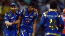 Who Said What: World reacts as MI beat GL in a thrilling super over