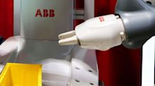 ABB Uncovers $100 Million Korean Fraud as Suspect Vanishes