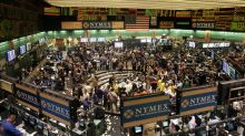 The last of New York's commodity trading pits are closing for good on Dec. 30
