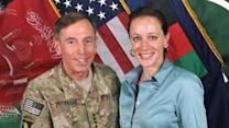Feinstein: Petraeus to testify on Benghazi attacks