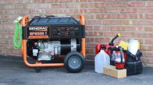 The Power of Preparation: Generac Power Systems Issues New Rules for Hurricane Readiness