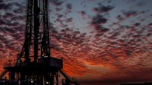 Oil and Gas Stock Roundup: Crashing Crude and Lackluster Earnings Drive Oil Stocks Lower